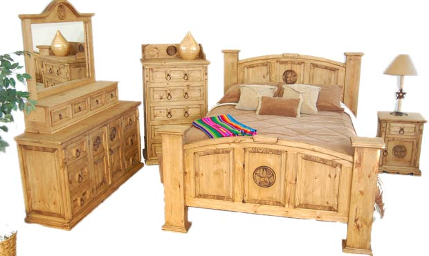 Bedroom set for Bedroom furniture sets tyler tx